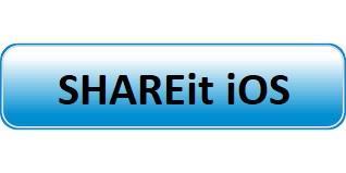 SHAREit iOS