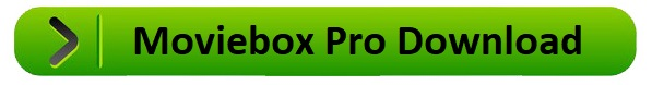 Movie box pro download