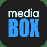 mediaboxhd