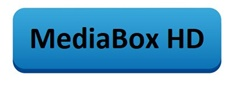 mediabox hd download